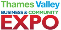 Thames Valley Expo Windsor