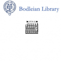 Winter Tours Offer at Bodleian Library