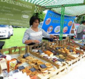 Horsforth Food & Drink Festival