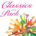 Classics in the Park