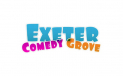 Exmouth Comedy Club