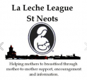 Breastfeeding mother? - Need support?