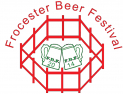 Frocester Beer Festival