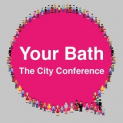Your Bath - The City Conference