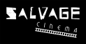 Salvage Cinema - Back To The Future - Outdoor Cinema