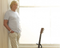 An Intimate Evening with Justin Hayward, Voice of The Moody Blues