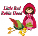 Panto Auditions: Little Red Robin Hood
