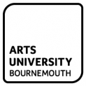 Open Days At The Arts University Bournemouth