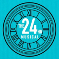 The 24 HR Musical