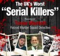 The UK's Worst Serial Killers