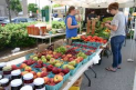 Sell Your Local Goods At Peel Farmers Market