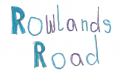 Rowland Road Community Street Event