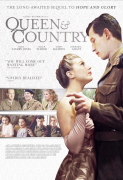 CINEMA - Queen and Country (15)