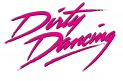 DIRTY DANCING (12A) - OUTDOOR CINEMA