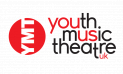YMT's West Midlands Summer Skills - Act! Sing! Dance! Explore!