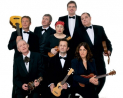 The Ukulele Orchestra of Great Britain: 30 Plucking Years