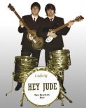 Hey Jude - Beatles Tribute