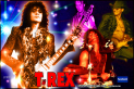 TooRex - The Ultimate Tribute to Marc Bolan & T-Rex