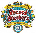 Record Breakers