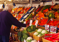 Farnborough Weekly Market