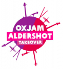 Oxjam Kiddies Fun Day