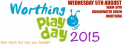 Worthing Playday 2015