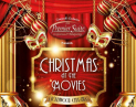 Christmas at the Movies - Party Nights