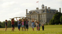Summer Holiday Fun at Kingston Lacy