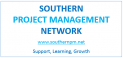 Southern Project Management Network (Monthly)