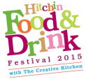 Hitchin Food & Drink Festival