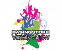 Basingstoke Variety Show in aid of the Mayor's Charity Appeal