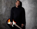 The Robert Cray Band plus special guest Shawn Jones