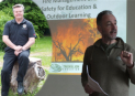 Fire Management and Safety for Education and Outdoor Learning