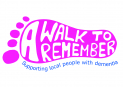 Guild Care - A Walk to Remember