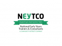 NEyTCO NW Meeting- Talk on Communicating confidence, succeeding in business