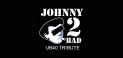 The Harlington presents Johnny2bad (UB40 tribute)