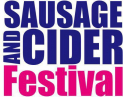 The Blue Boar's Sausage & Cider Festival