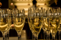 Saturday world of wine tasting: 12 wines and 2 course lunch