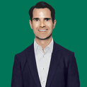 Jimmy Carr: Funny Business - Extra...