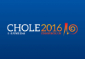 CHOLE2016 - International Conference on Cholesteatoma and Middle Ear Surgery
