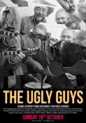 The Ugly Guys