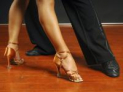 Strictly Ballroom & Latin for Beginners