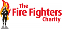 Firefighters Charity Darts Tournament