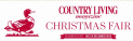Harrogate Country Living Christmas Fair
