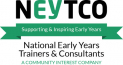 NEyTCO Yorkshire & Humber meeting (Ofsted Framework, Micro Businesses)