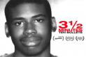 3 1/2 Minutes, 10 Bullets (Film Showing) in London