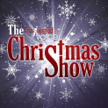 The Mixed Voice Christmas Show