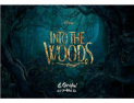 Into The Woods (Film Showing)