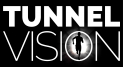 Tunnel Vision Night Run