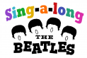 Sing-a-long The Beatles
